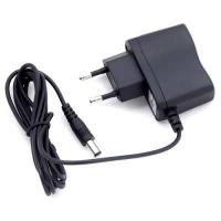 Сетевой адаптер для приставок 16bit/8bit AC Adapter 5V (no box)
