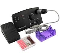 Аппарат для маникюра Nail Polisher DM-211 25000 об 45 Вт