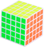 Головоломка Кубик 5х5