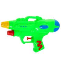 """Водный пистолет """"Бластер"""", цвета МИКС 1034252"""