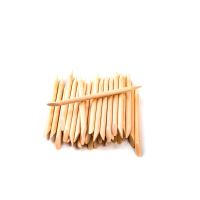 Палочки апельсиновые 7,5 см (100 шт./уп.)