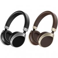 Наушники Hoco W12 беспроводные DREAM SOUND WIRELESS HEADPHONE