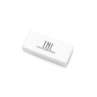 Баф TNL medium - белый в индивидуальной упаковке