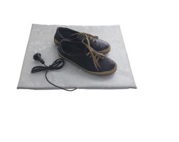 "Электросушилка ""Самобранка"" 50*37 см для обуви"