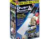 Щетка для пылесоса для вакуумной чистки Dust daddy