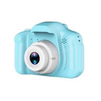 Фотоаппарат детский X2