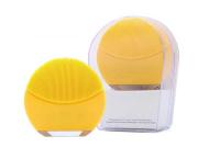 Косметический аппарат для чистки лица Mini Luna 2