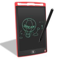 Электронный планшет для рисования AS1085A