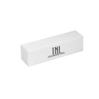 Баф TNL белый - 180
