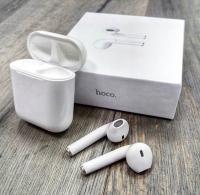 Беспроводные Сенсорные наушники Hoco ES20 Bluetooth Headset