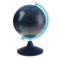 глобус Звёздного неба 210мм классик евро Ке012100274   4074442