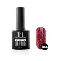 "Гель-лак ""TNL - Glitter"" №44 - Джем (10 мл.)"