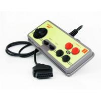 Dendy Controller (квадратные) 15p широкий разъем