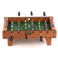 Настольный футбол XJ6025/6025