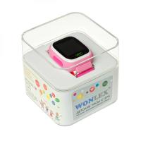 Часы детские Wonlex GW100