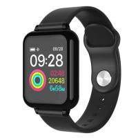 Смарт Часы Smart Watch band W4