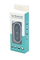 Bluetooth адаптер 3.5мм Орбита BT380