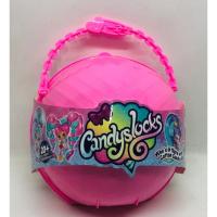 Кукла Candylock B1164