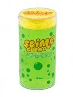 Игрушка ТМ «Slime» Clear-slime Прозрачный слайм, 250 г