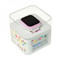 Часы детские Wonlex GW200S