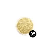 Блестки (256) №95