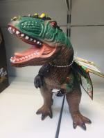Динозавр ассорти звук 030-M