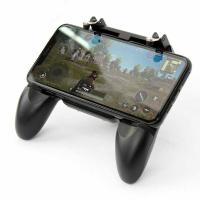 Игровой контроллер Геймпад для смартфона W10