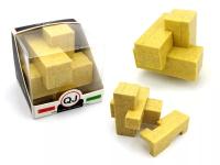 Головоломка QJ9003M в коробке (10714040/220618/0018045, Китай)