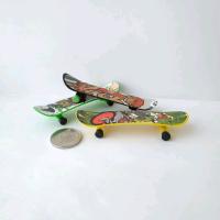 Скейтборды на блистере 30 шт.309-1