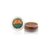Бальзам для губ POLE Chocolate (5 мл.)