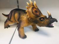 Динозавр звук K1722-8