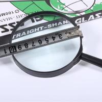 Увеличительное стекло Мagnifier 100 мм