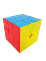 Головоломка Кубик 8860