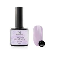 Гель-лак TNL Princess color №13 (10 мл)