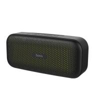 Беспроводная колонка Hoco BS23 Tabletop Wireless Speaker