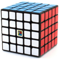 Головоломка Кубик MoYu 8809 5x5