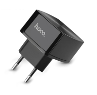 Сетевое Зарядное Устройство с функцией Quick Charge Hoco C26 QC3.0