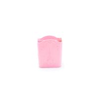 Подставка для инвентаря мастера малая (розовая)
