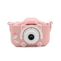 Фотоаппарат детский X5S