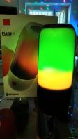 Портативная водонепроницаемая колонка Pulse 3 Xtreme BiG с цветомузыкой