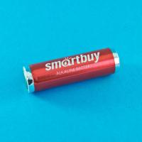 Батарейка Smartbuy AAA мизинчиковая 24A LR03/286
