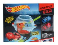 Хот Вилс Hot wheels Трек HW220