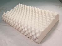 Латексная подушка LY811-5