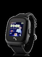 Часы детские Wonlex GW400S (IP67)