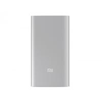 Внешний аккумулятор Xiaomi / ZMI slim 2.1a 5000mA Original