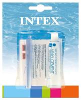 Ремкомплект для надувной продукции (10013190/211118/0030520, Китай)