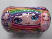 Кукла Rainbow Surprise в сумке ST311