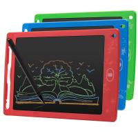 Электронный планшет для рисования AS1185A