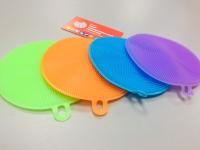 Губки Better Sponge для мытья посуды 16811-155 / 170