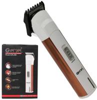 Триммер для бороды Gemei GM-698